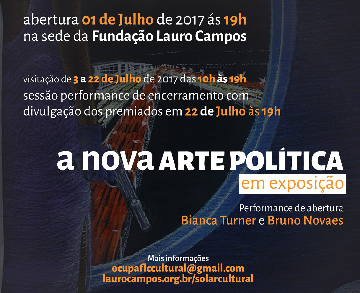 convite exposição solar cultural 2