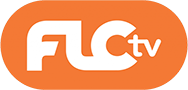 FLC-TV-logo 2